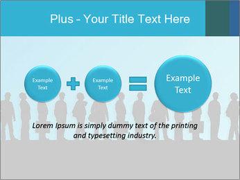 0000082089 PowerPoint Templates - Slide 75