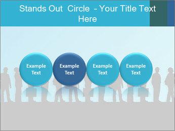 0000082089 PowerPoint Templates - Slide 76