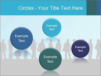 0000082089 PowerPoint Template - Slide 77