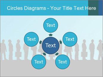 0000082089 PowerPoint Templates - Slide 78