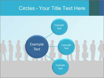 0000082089 PowerPoint Templates - Slide 79
