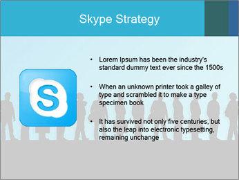 0000082089 PowerPoint Templates - Slide 8
