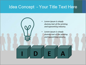 0000082089 PowerPoint Templates - Slide 80