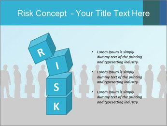 0000082089 PowerPoint Templates - Slide 81