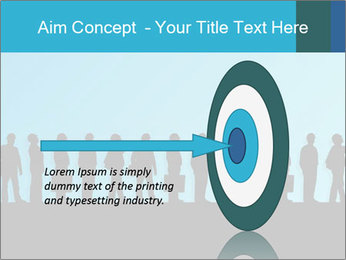 0000082089 PowerPoint Templates - Slide 83