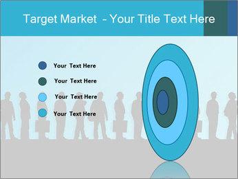 0000082089 PowerPoint Templates - Slide 84