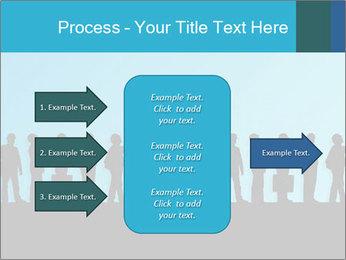 0000082089 PowerPoint Templates - Slide 85