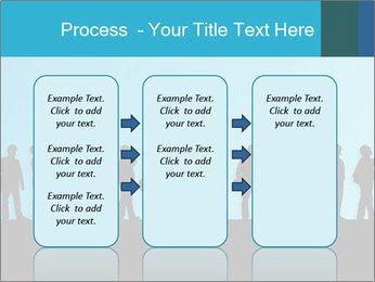 0000082089 PowerPoint Templates - Slide 86
