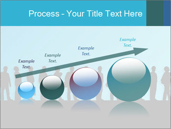 0000082089 PowerPoint Templates - Slide 87