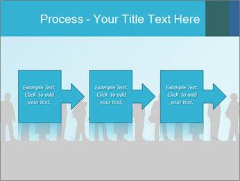 0000082089 PowerPoint Templates - Slide 88