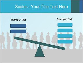 0000082089 PowerPoint Template - Slide 89
