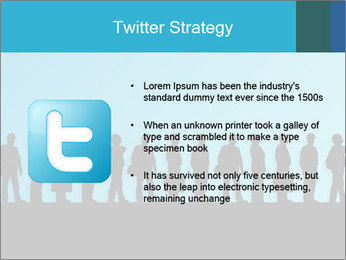 0000082089 PowerPoint Template - Slide 9