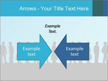 0000082089 PowerPoint Templates - Slide 90