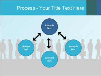 0000082089 PowerPoint Templates - Slide 91