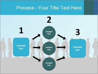 0000082089 PowerPoint Templates - Slide 92