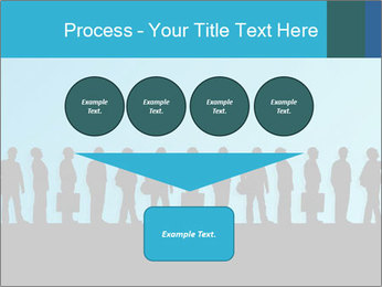 0000082089 PowerPoint Templates - Slide 93