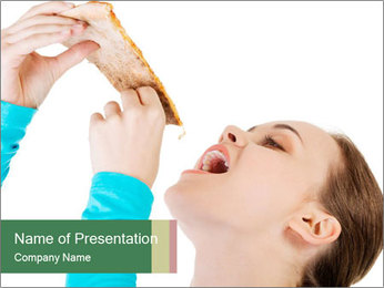 0000082090 PowerPoint Template