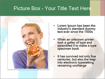 0000082090 PowerPoint Templates - Slide 13