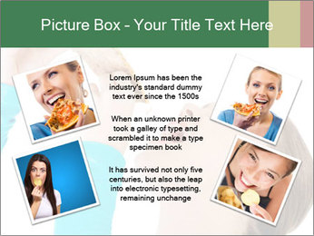 0000082090 PowerPoint Templates - Slide 24