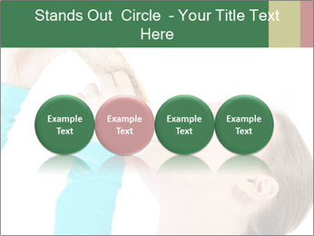 0000082090 PowerPoint Templates - Slide 76