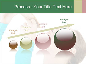 0000082090 PowerPoint Templates - Slide 87