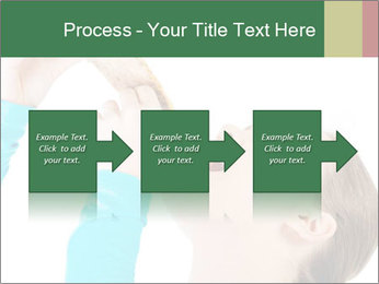0000082090 PowerPoint Templates - Slide 88