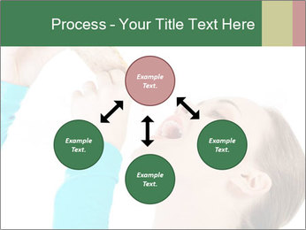 0000082090 PowerPoint Templates - Slide 91