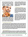 0000082090 Word Template - Page 4