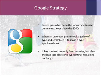 0000082091 PowerPoint Template - Slide 10