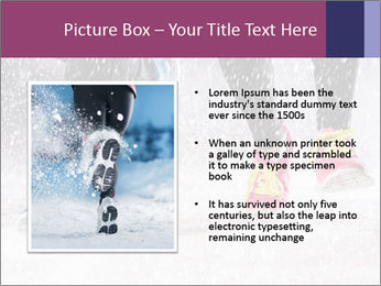 0000082091 PowerPoint Template - Slide 13