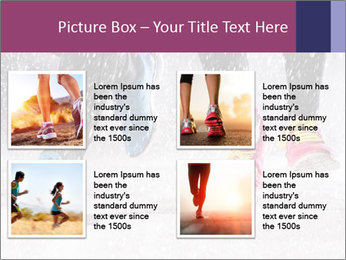 0000082091 PowerPoint Template - Slide 14