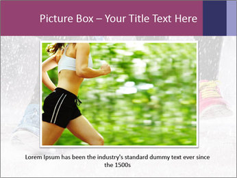 0000082091 PowerPoint Template - Slide 15