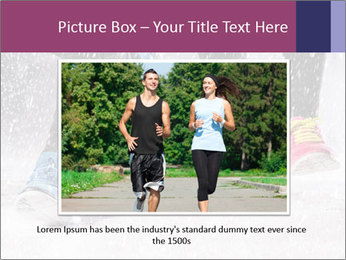 0000082091 PowerPoint Template - Slide 16