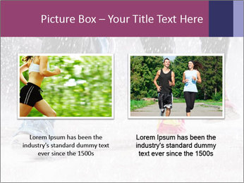 0000082091 PowerPoint Template - Slide 18
