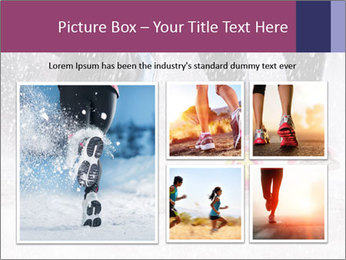 0000082091 PowerPoint Template - Slide 19