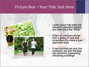 0000082091 PowerPoint Template - Slide 20