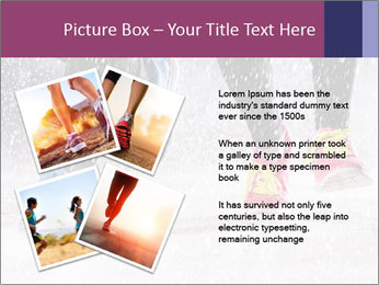 0000082091 PowerPoint Template - Slide 23