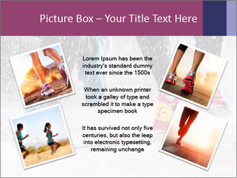 0000082091 PowerPoint Template - Slide 24