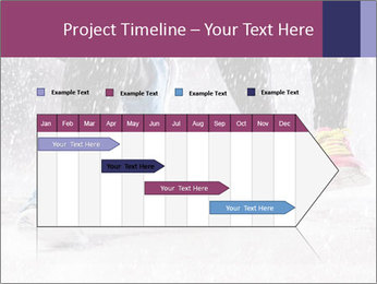 0000082091 PowerPoint Template - Slide 25