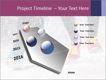 0000082091 PowerPoint Template - Slide 26