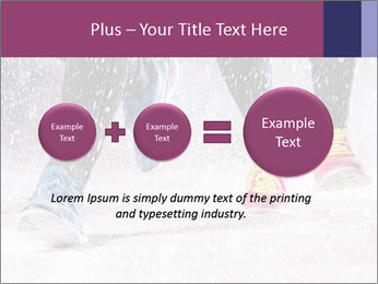 0000082091 PowerPoint Template - Slide 75
