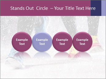 0000082091 PowerPoint Template - Slide 76