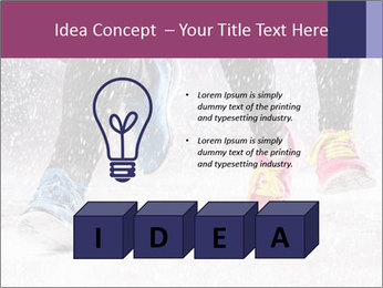 0000082091 PowerPoint Template - Slide 80