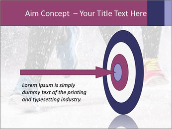 0000082091 PowerPoint Template - Slide 83