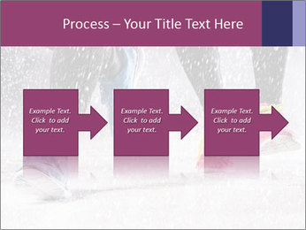 0000082091 PowerPoint Template - Slide 88