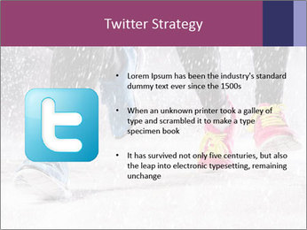 0000082091 PowerPoint Template - Slide 9