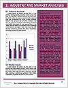 0000082091 Word Templates - Page 6