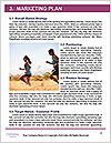 0000082091 Word Templates - Page 8
