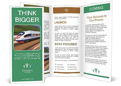 0000082092 Brochure Templates
