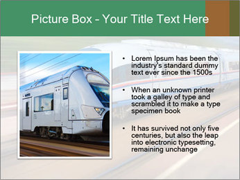 0000082092 PowerPoint Template - Slide 13